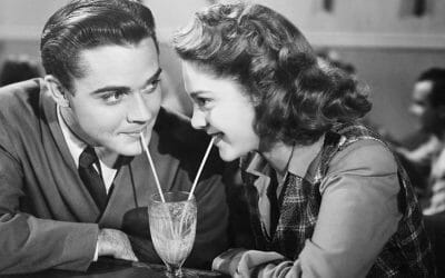 Online Dating Has Ruined Courtship