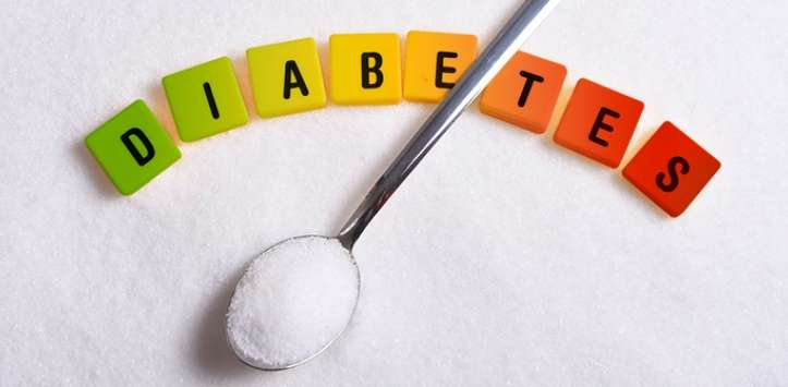 Diabetes: A Disease On The Rise
