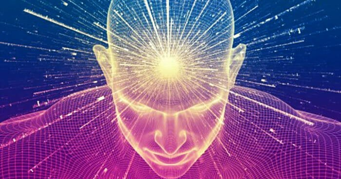 The Powers Of The Human Mind